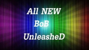 Bob Unleashed Kodi
