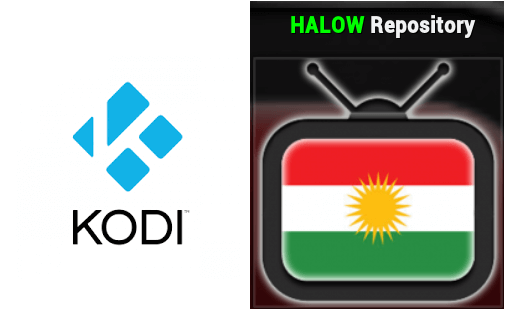 halow tv kodi krypton