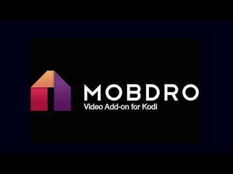 Best Working Live TV Kodi Addons For Firestick & Leia 18 (August 2019)