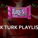 Uk Turks Playlists Kodi