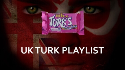 Uk Turk Playlists Kodi