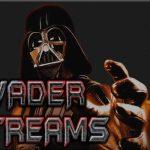 Vader Streams Kodi