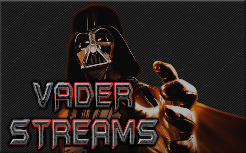 How to Install and Configure Vader Streams Kodi Addon on