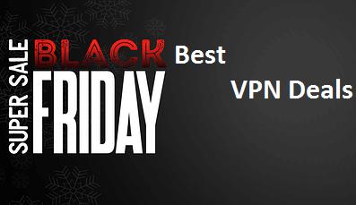 Best Black Friday 2017 Deals