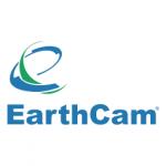 Earthcam Kodi