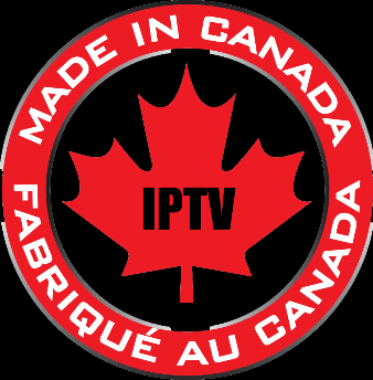 Mase In Canada Kodi Iptv Addon