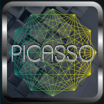 Picasso Kodi