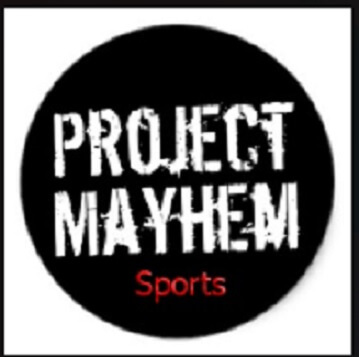 Project Mayhem Kodi