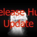 Release Hub Kodi