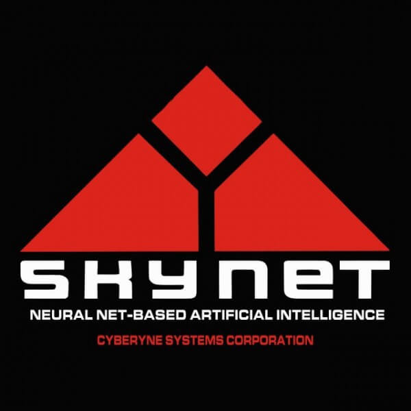 Skynet Kodi