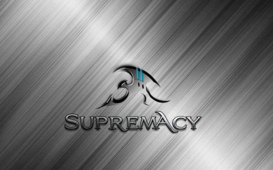 Supremacy Kodi