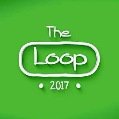 The Loop Kodi