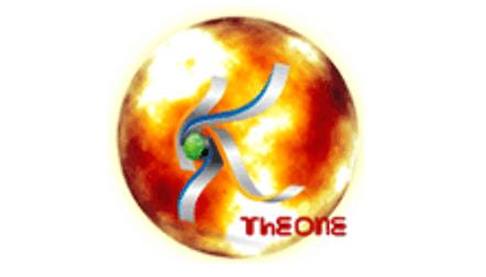 Theone Kodi