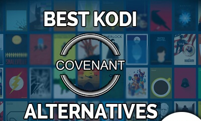 5 Best Covenant Alternative