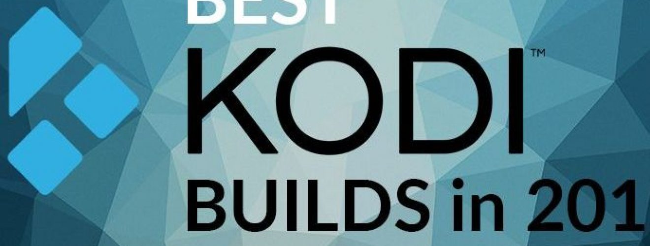 13 Best Kodi Builds for Firestick / Android / Leia 18