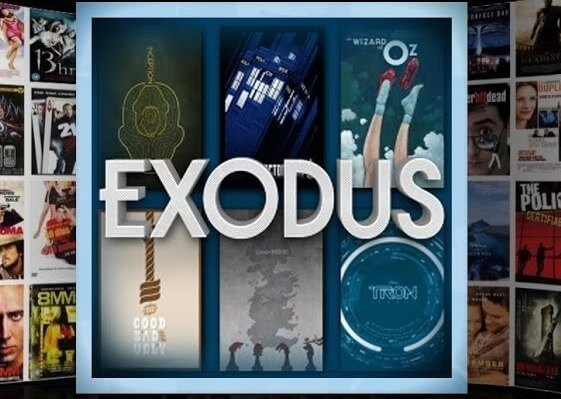 Best Kodi Exodus Alternative