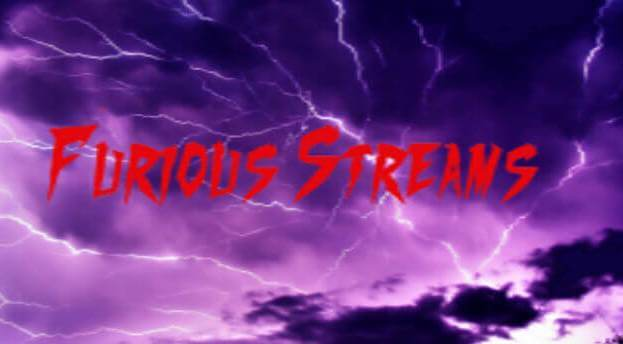 Furious Streams Kodi addon