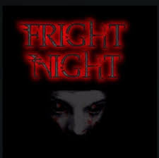 Install Fright Night Kodi
