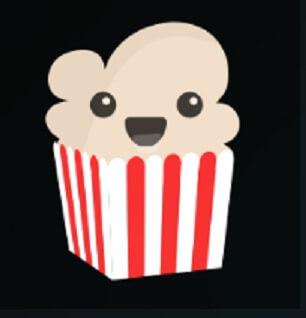 Install Popcorn Time Kodi Firestick