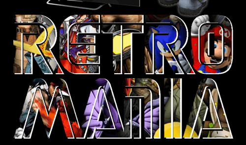 Install RetroMania Kodi