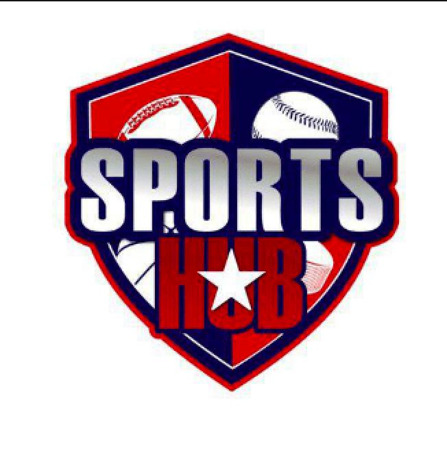 Install Sports hub Kodi