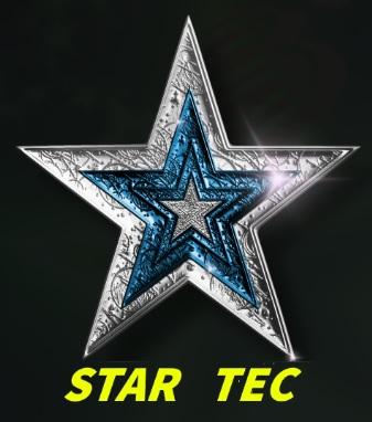 Install Star Tec Kodi addon