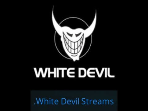Install White Devil Streams Kodi addon
