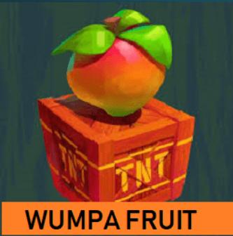 Install Wumpa Fruit Kodi