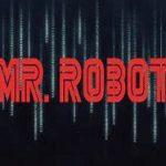 Mr Robot Kodi addon