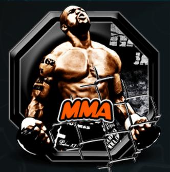 SubZero MMA Kodi