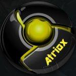 How to Install Atriox Kodi addon