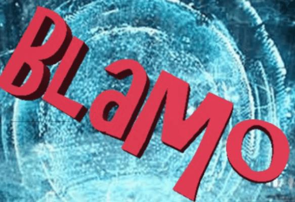How to Install Blamo Repo