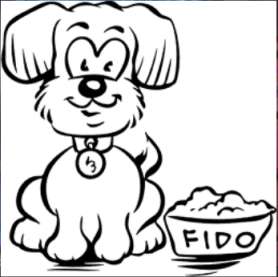 How to Install Fido Kodi Addon