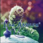 How to Install I am Absolem Kodi