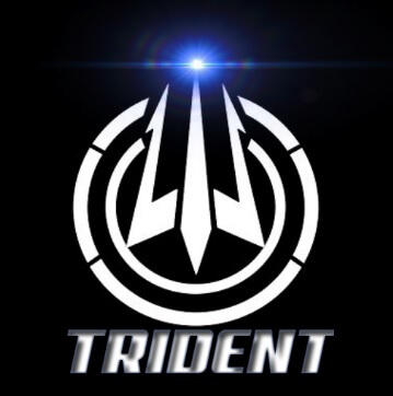 How to Install Trident Kodi addon