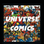 How to Install Universe Comics Kodi addon
