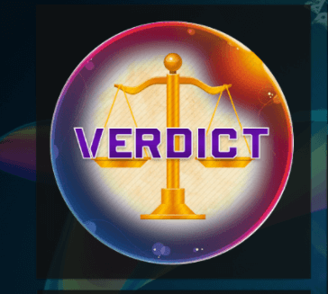How to Install Verdict Kodi