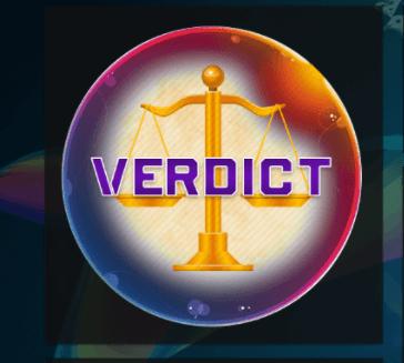 How to Install Verdict Kodi