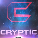 Install Cryptic Kodi addon