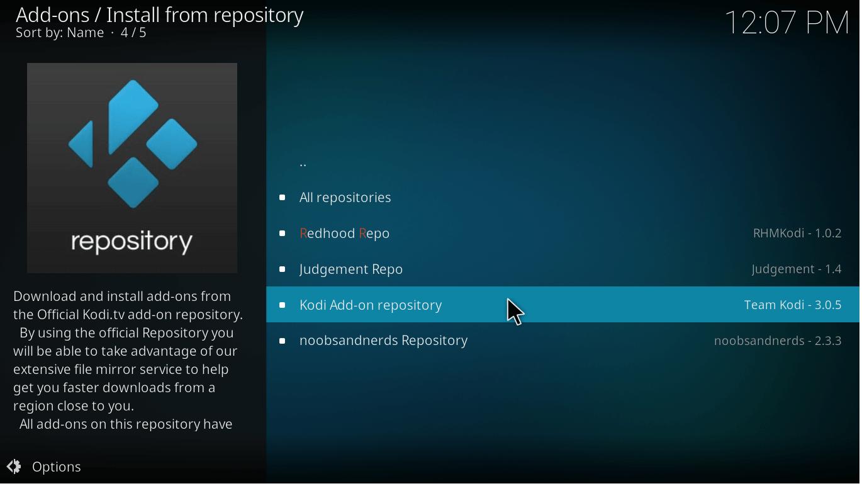 windows 8.1 64 bits