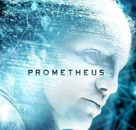 Image result for Prometheus kodi addon
