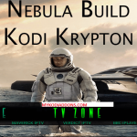 How to Install Nebula Kodi Build on Krypton & Firestick