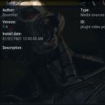 How to Install Power Kodi addon on Krypton & Firestick
