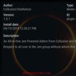How to Install Deceit Kodi addon on Krypton Firestick