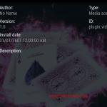 How to Install Gambit Kodi addon on Krypton 2018