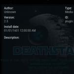 How to Install DeathStar Kodi Addon on Krypton 2018