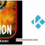 How to Install Invasion Kodi addon on Krypton