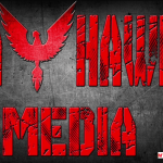 How to Install Jayhawk Media Build on Kodi Krypton Firestick