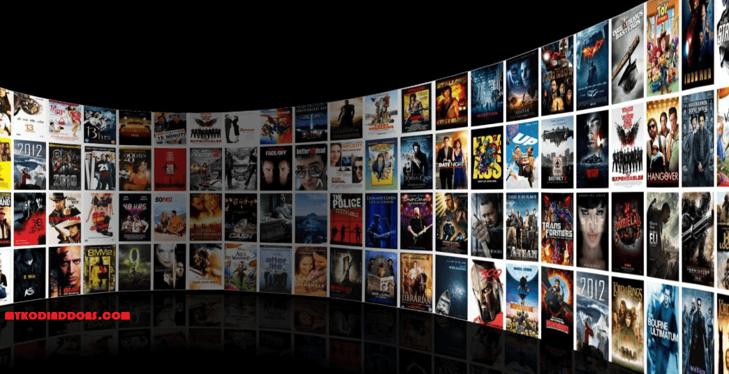 Exodus one of the Best Addons for Kodi