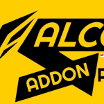 How to Install Falcon Reborn Kodi Addon 2018